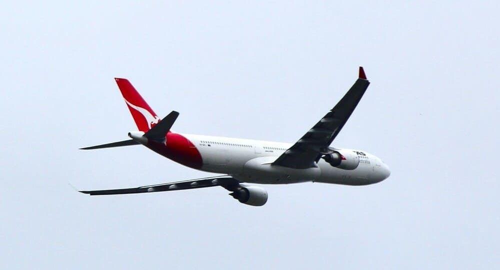 plane (1) (1) (1)