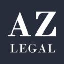 AZ Legal
